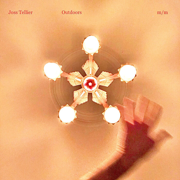 joss-tellier-OUTDOORS-COVER